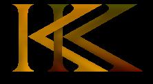 KK Custom Form Demo